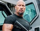 'Fast & Furious 8': Dwayne Johnson promete una brutal escena de acción