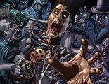 Marvel cambia totalmente el tono en el primer tráiler de 'Legion'