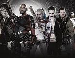 'Escuadrón Suicida': Nuevo y brutal tráiler extendido presentado en la Comic-Con