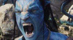 James Cameron justifica las tres secuelas más que habrá de 'Avatar'