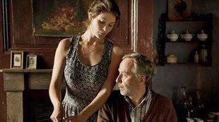 Los estrenos en  DVD y Blu-Ray de la semana: ''Primavera en Normandía' 'El sueño eterno'