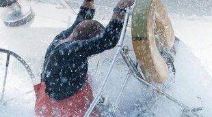 Los 14 mejores naufragios del cine