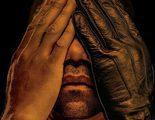 'American Crime Story' llegará a España gracias a Netflix