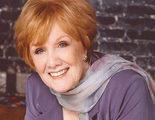 Muere la soprano Marni Nixon, la voz secreta de Hollywood, a los 86 años
