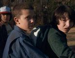 'Stranger Things': Sus creadores ya planean 'varias temporadas más'