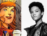 'The Flash': Confirmada la actriz que interpretará a Iris West en la película
