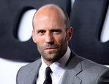 6 curiosidades de Jason Statham