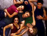 Reunión de los protagonistas de 'One Tree Hill' 4 años después de su final