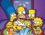 'Los Simpson': Un mítico personaje volverá a aparecer en el episodio número 600