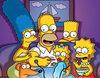 ¿Qué mítico personaje de 'Los Simpson' reaparecerá en el episodio 600?
