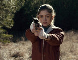 'Stranger Things': Todas sus referencias al cine ochentero en un vídeo increíble