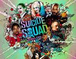 Comic-Con 2016: 'Escuadrón Suicida' y 'Juego de Tronos' triunfan en las redes sociales