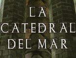'La catedral del mar': Confirmado el reparto protagonista de la serie