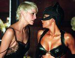 Las 12 peores películas de superhéroes de la historia