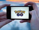 'Pokémon GO' se convierte en un capítulo de 'Black Mirror'