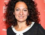 Ana Katz: ''Mi amiga del parque' reflexiona sobre la posibilidad de ser un poco más libres'