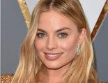 'James Bond': Margot Robbie es la favorita para ser la nueva chica Bond según las apuestas