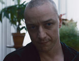 Tráiler de 'Split': James McAvoy se desdobla para M. Night Shyamalan