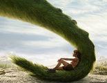 'Peter y el Dragón', la nueva película de Disney, sorprende en sus primeras críticas