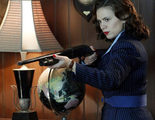'Agent Carter': Netflix explica por qué no salvó la serie