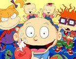 Arlene Klasky, creadora de 'Rugrats', desmiente la teoría fan más cruel