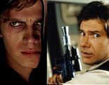 'Rogue One': Disney desmiente los cameos de Han Solo y Anakin Skywalker