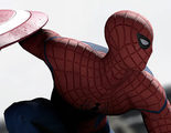 'Spider-Man: Homecoming' y sus secuelas podrían seguir un patrón similar al de 'Harry Potter'