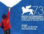 Festival de Venecia 2016: Las películas que competirán por el León de Oro