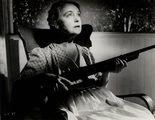 7 películas que destrozaron las carreras de sus directores