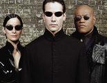 ¿Qué fue de los actores de 'Matrix'?