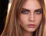 De los desfiles al cine: 10 modelos que dieron el salto a la gran pantalla