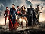 Un héroe más de 'La liga de la Justicia' tendrá un cameo en 'Escuadrón Suicida'