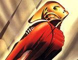 Disney trabaja en una secuela de 'Rocketeer', que será también un reboot