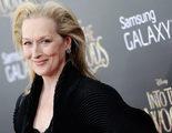 Meryl Streep se apunta a la secuela de 'Mary Poppins' con Emily Blunt