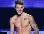 Acusan a Justin Bieber de negarse a rodar una escena de sexo gay