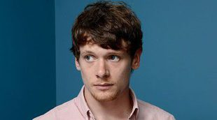 No pierdas de vista a Jack O'Connell