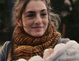 'Mi amiga del parque': De la frágil maternidad a la libertad del ser