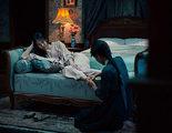 Primer tráiler internacional del drama erótico 'The Handmaiden' de Park Chan-Wook