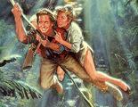De Bogart a Fraser: Otros Indiana Jones con los que irse de aventuras
