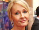'Harry Potter y el legado maldito': J.K. Rowling quiere que todos los fans puedan verla