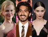 Primeras imágenes de 'Lion', con Nicole Kidman, Dev Patel y Rooney Mara