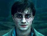 J.K. Rowling afirma que la historia de Harry Potter termina con 'Harry Potter y el legado maldito'