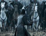 'Juego de Tronos': La Batalla de los Bastardos iba a ser mucho más violenta