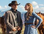 HBO pone fecha de estreno a 'Westworld', la nueva serie de Jonathan Nolan ('Person of Interest')
