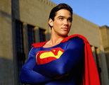 ¿Qué fue de Dean Cain, el Superman de 'Lois & Clark'?
