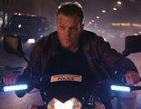 'Jason Bourne' mueve a 'Star Trek: Más allá' del primer puesto de la taquilla estadounidense