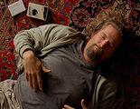 Jeff Bridges quiere estar en una secuela de 'El gran Lebowski'