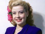 Muere Gloria DeHaven, la estrella de los musicales de la MGM, a los 91 años