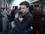 'Harry Potter y el legado maldito': el detalle que ha creado polémica entre los fans