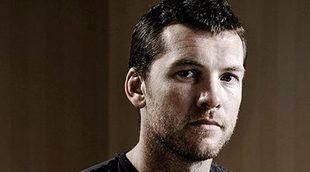 ¿Qué ha sido de Sam Worthington?